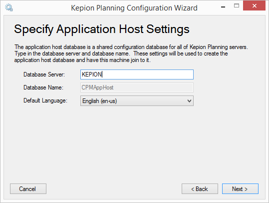 configure-kepion-specify-application-host-settings.png