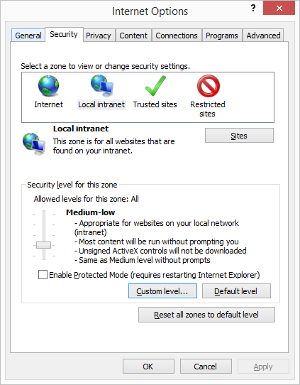 ie-security.png
