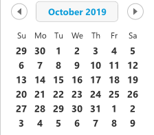 1b-dropdown_example_calendar.png