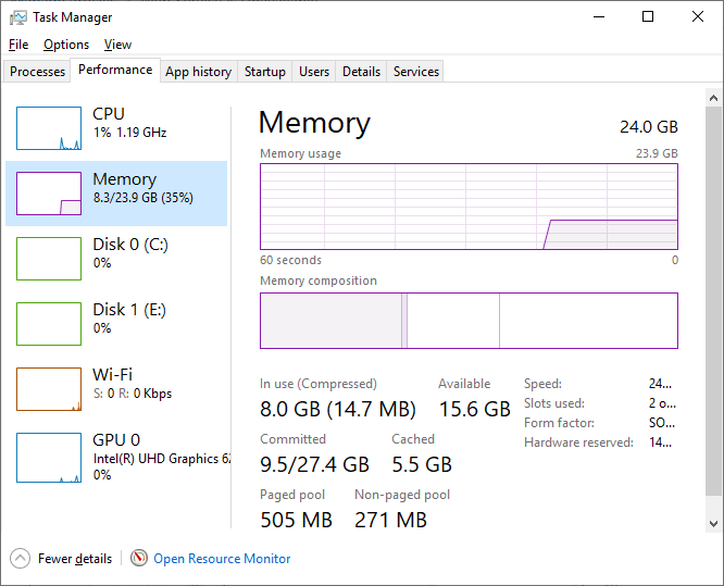 task-manager-memory.png