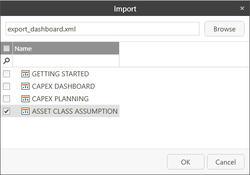 3-import_dashboard_settings.png
