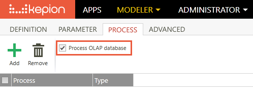 1-Process_OLAP_database.png