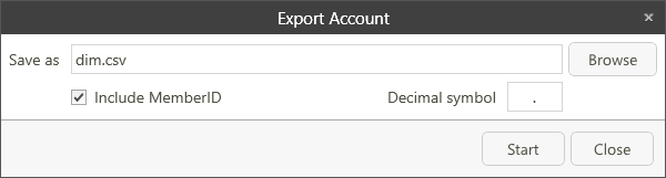 2-Export_account.png