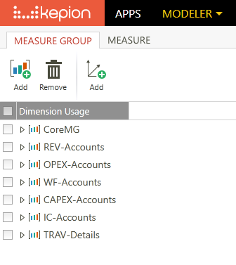 1-Multiple_measure_groups.png