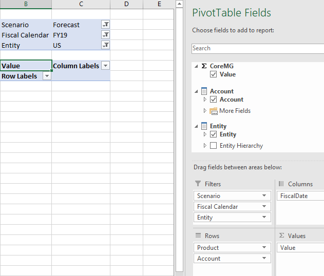 1-Empty_pivottable.png