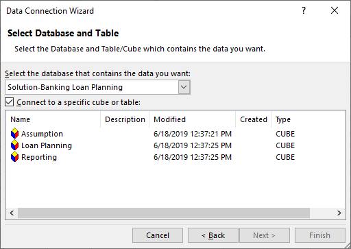 5-select_database_and_table.png