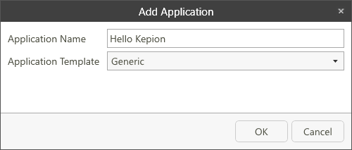 2-name_application.png
