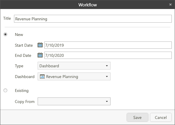 105-revenue_planning_workflow.png