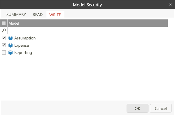 38-model_security.png